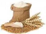 Grozar.pk Flour Rice