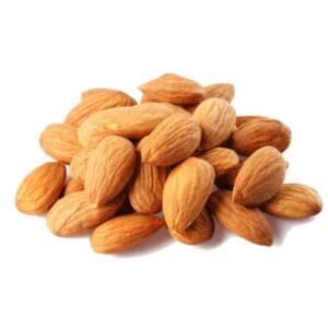 Grozar-Almonds-500gm