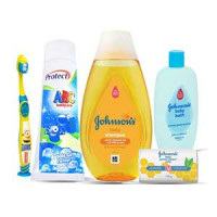 Buy Baby Care Product Grocery Online: Grozar.pk