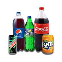 Buy Cold and Soft Drinks Grocery Online: Grozar.pk