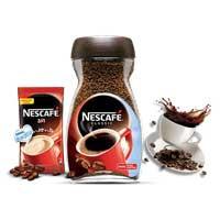 Buy Nescafe Coffe Grocery Online: Grozar.pk