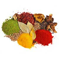 Buy Herbs & Spices Grocery Online: Grozar.pk