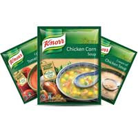 Buy Knorr and Dashi Soup Grocery Online: Grozar.pk