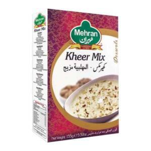 Mehran Kheer Mix - 155gm