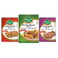Buy Mehran Masala Grocery Online: Grozar.pk