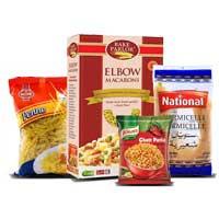 Buy Noodles, Pasta, Spaghetti Grocery Online: Grozar.pk