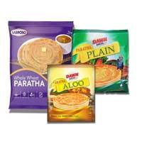 Buy Dawn, Sabroso Parathay Grocery Online: Grozar.pk