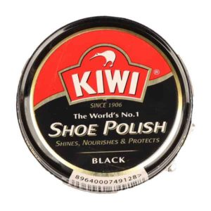Kiwi-Black-Shoe-Polish-90ml