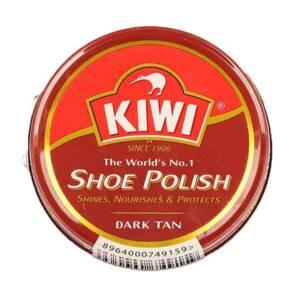 Kiwi-Dark-Tan-Polish-90ml